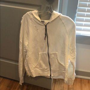 Pam & Gela hoodie